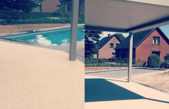 01-CI-résine-sol-tapis de pierre-terrasse-solcoulé