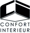 Confort Interieur Logo